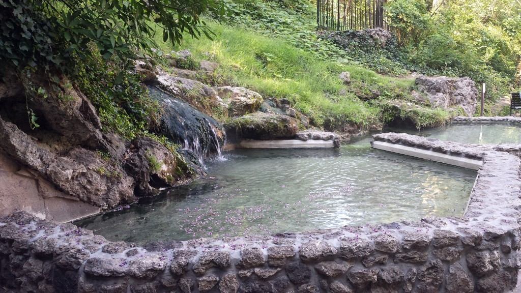 Hot_Springs_National_Park_007